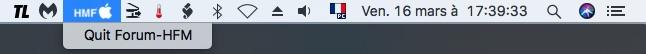 Status-bar-Icon.app  Status10