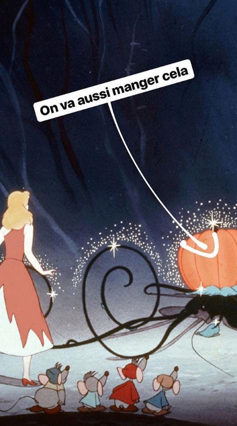 [Disneyland Hotel] Menu Petit Jean au Founder's Restaurant - par Jean Imbert 2018-019