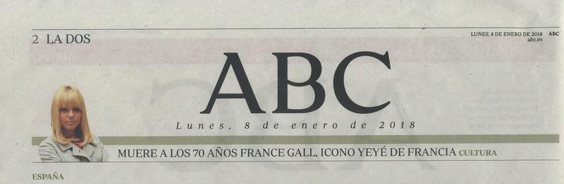 Revue de presse - Page 7 Abc_fg10