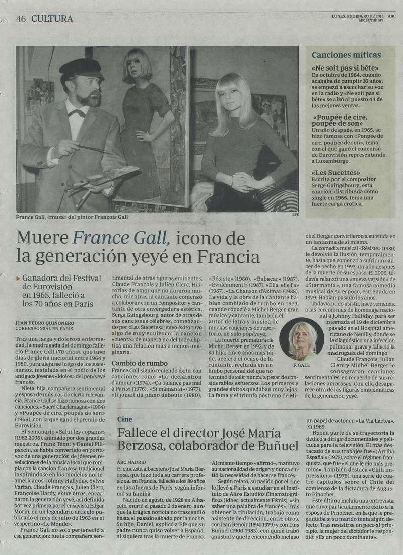 Revue de presse - Page 7 Abc_fg11
