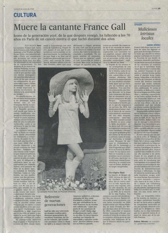 Revue de presse - Page 7 El_pai11