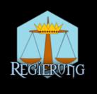 Granium Ace RPG Forum [Anfrage] 1380r10