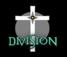 Granium Ace RPG Forum [Anfrage] 138_d10
