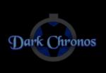 Granium Ace RPG Forum [Anfrage] 15010