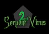 Granium Ace RPG Forum [Anfrage] 160_sv10