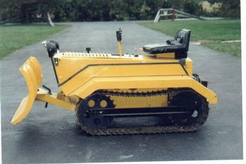 Tracked craftsman - Page 3 3839410