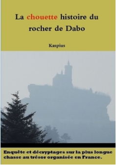 Le livre de Kaspius La_cho10