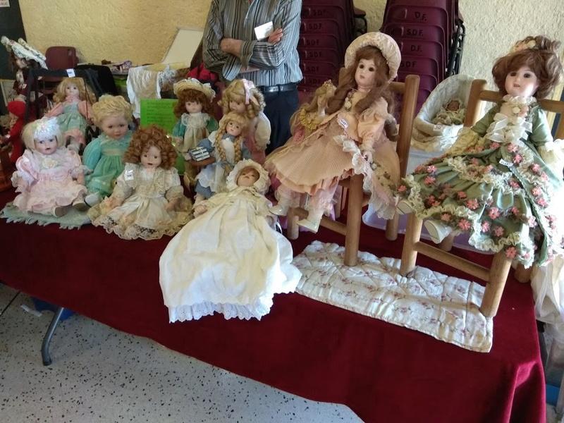 Salon de la poupée et des vieux jouets 2018-044