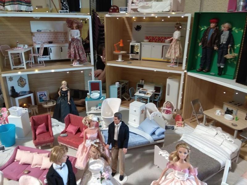 Salon de la poupée et des vieux jouets 2018-047