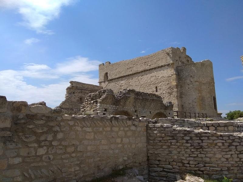 Notre château 2018-061