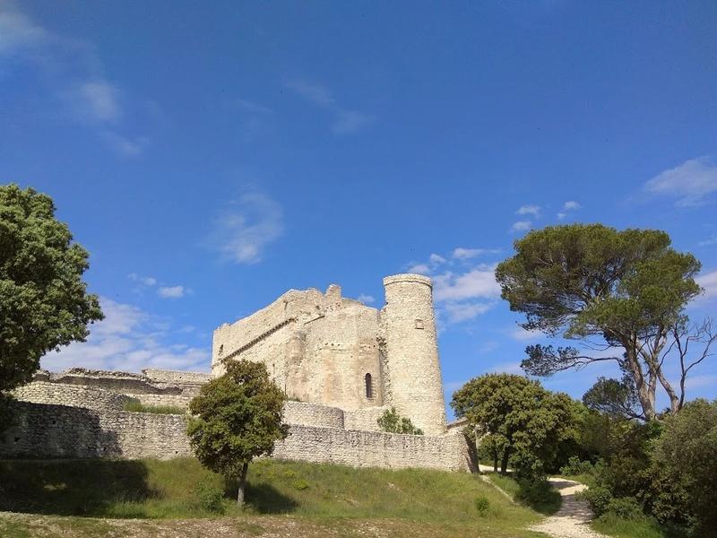 Notre château 2018-063