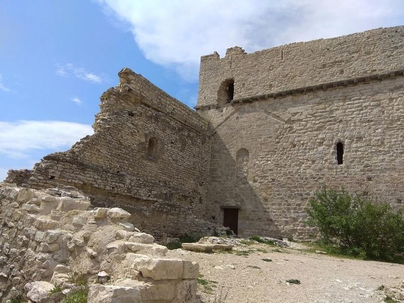 Notre château 2018-065
