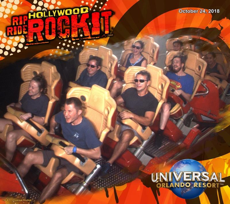 [Halloween 2018] Universal Studios, Disney Cruise Line dans les caraïbes et Gatorland 62001_10