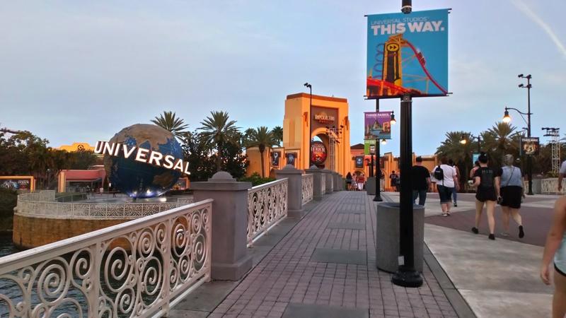 [Halloween 2018] Universal Studios, Disney Cruise Line dans les caraïbes et Gatorland Dsc_0517