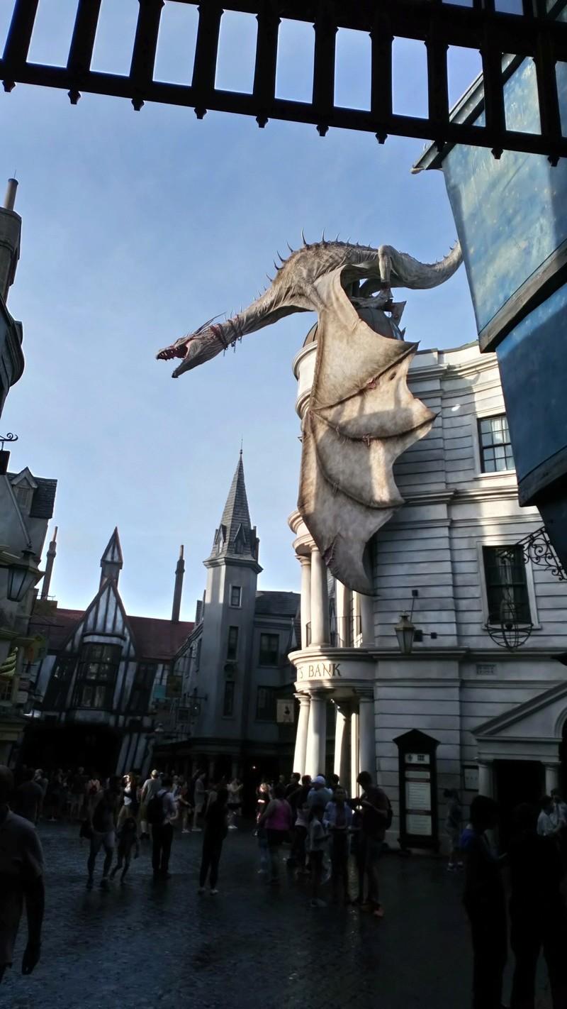 [Halloween 2018] Universal Studios, Disney Cruise Line dans les caraïbes et Gatorland Dsc_0519