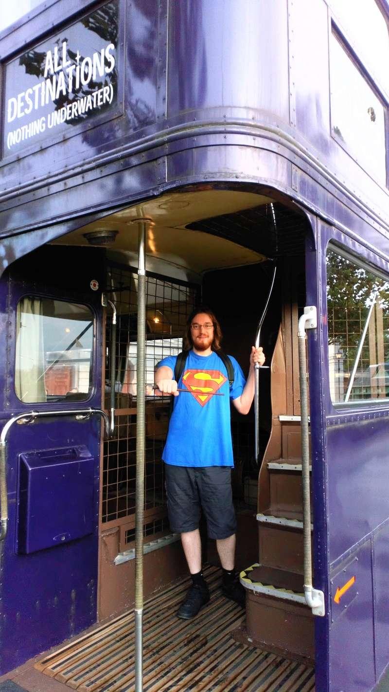 [Halloween 2018] Universal Studios, Disney Cruise Line dans les caraïbes et Gatorland Dsc_0524
