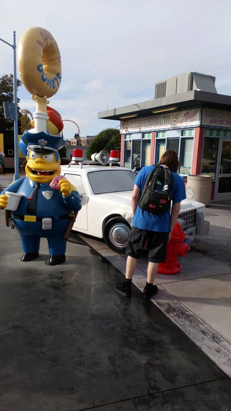 [Halloween 2018] Universal Studios, Disney Cruise Line dans les caraïbes et Gatorland Dsc_0531