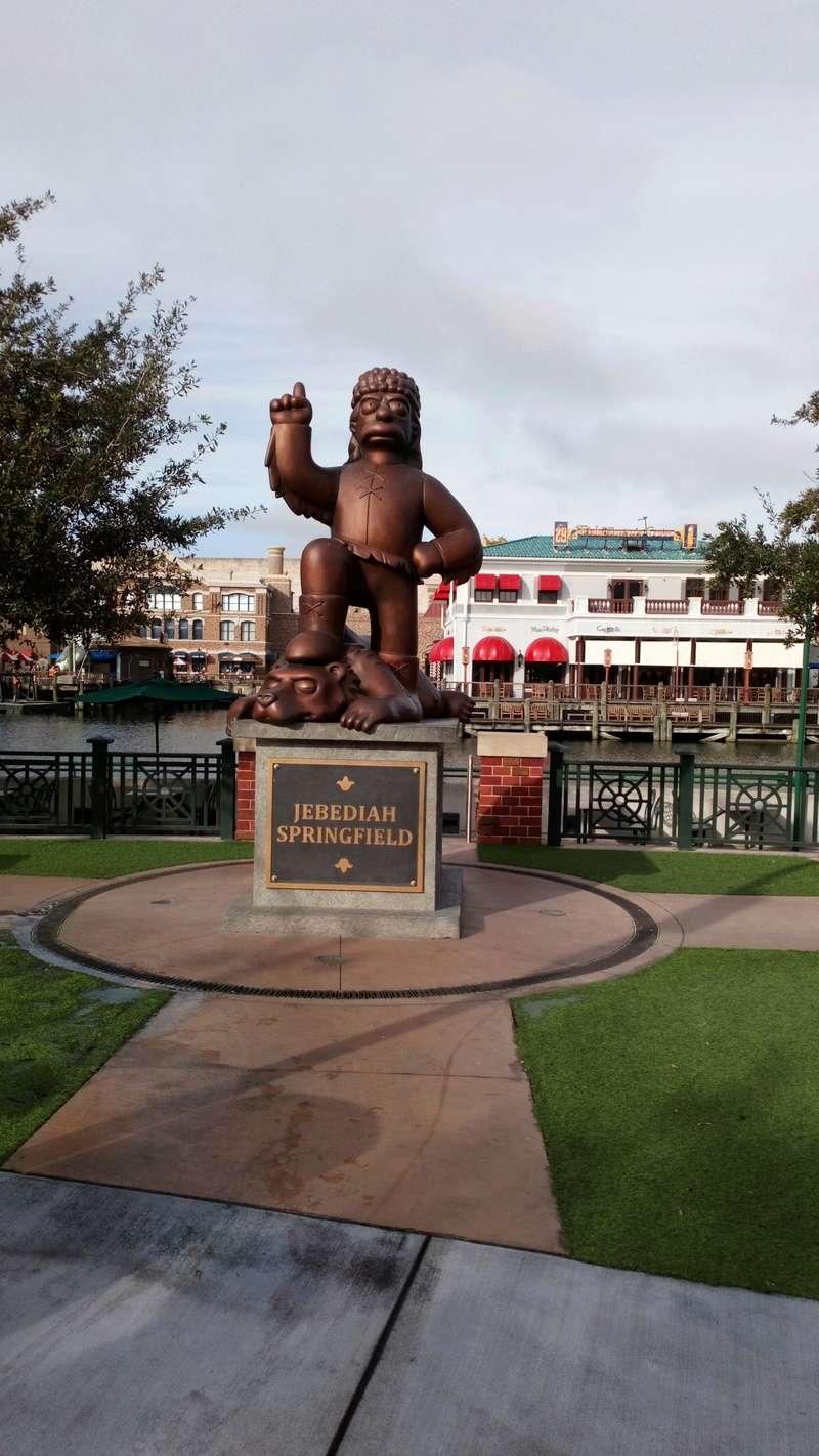 [Halloween 2018] Universal Studios, Disney Cruise Line dans les caraïbes et Gatorland Dsc_0533