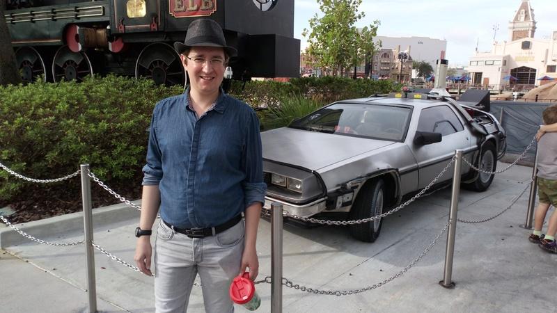[Halloween 2018] Universal Studios, Disney Cruise Line dans les caraïbes et Gatorland Dsc_0547