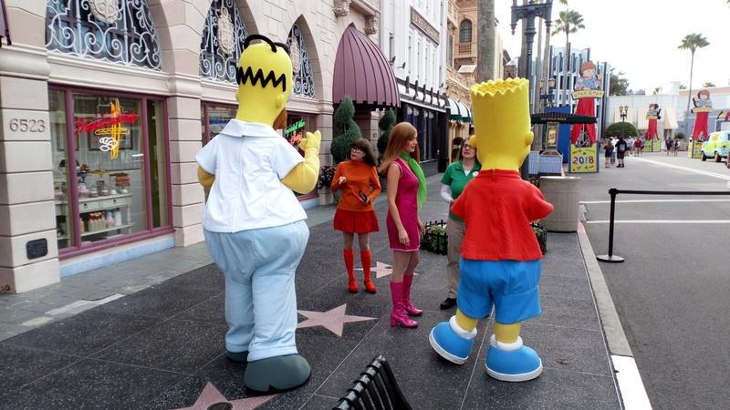 [Halloween 2018] Universal Studios, Disney Cruise Line dans les caraïbes et Gatorland Dsc_0550
