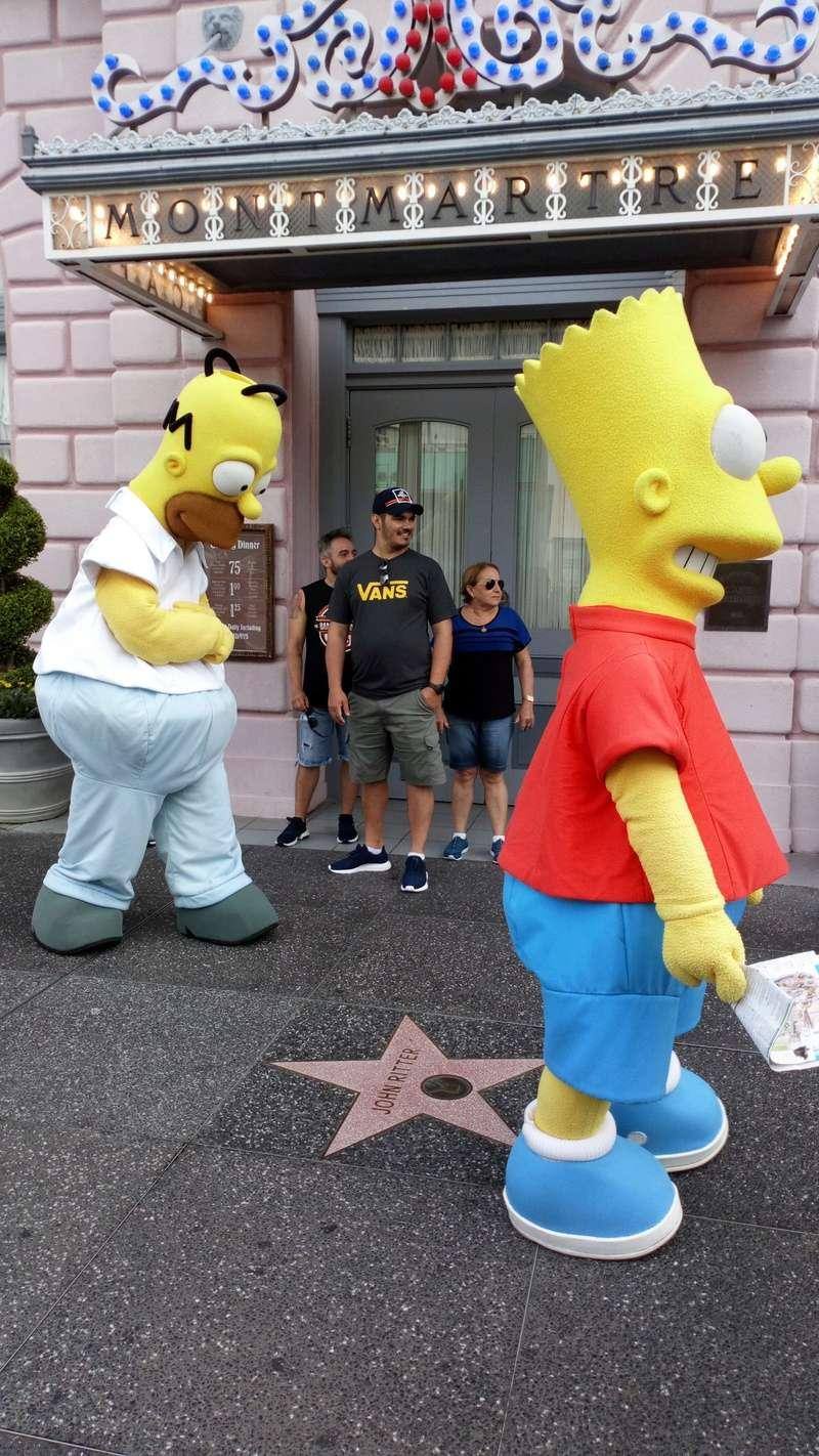 [Halloween 2018] Universal Studios, Disney Cruise Line dans les caraïbes et Gatorland Dsc_0552