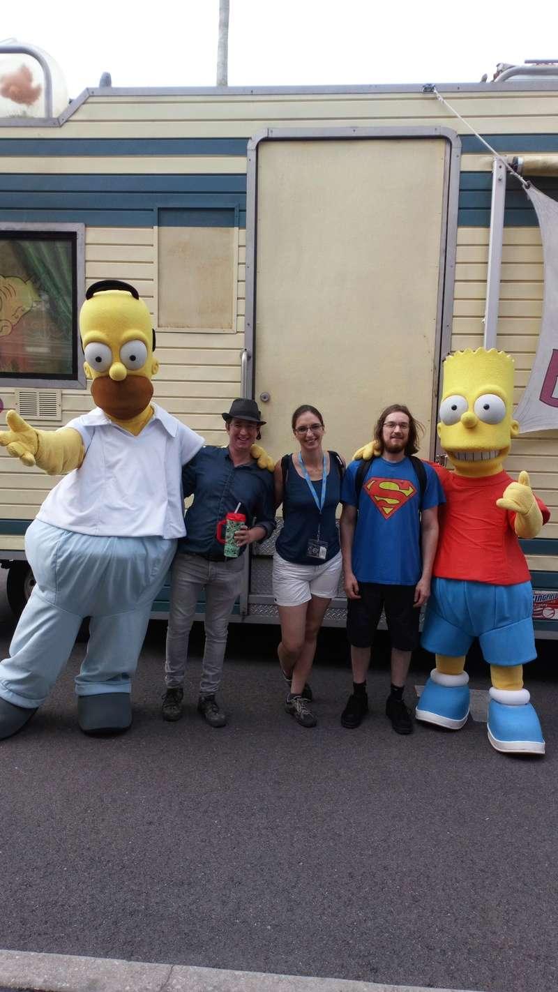 [Halloween 2018] Universal Studios, Disney Cruise Line dans les caraïbes et Gatorland Dsc_0556