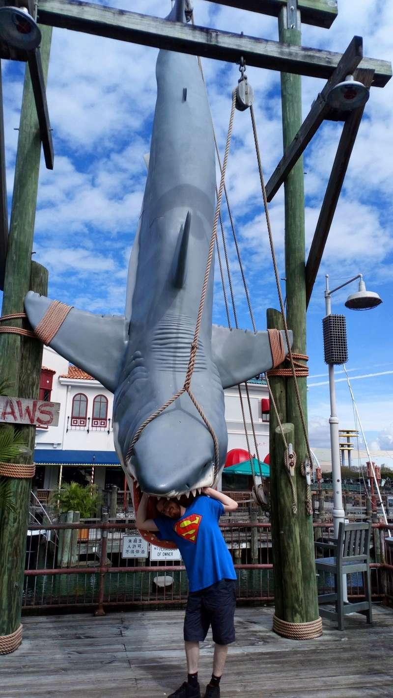 [Halloween 2018] Universal Studios, Disney Cruise Line dans les caraïbes et Gatorland Dsc_0557
