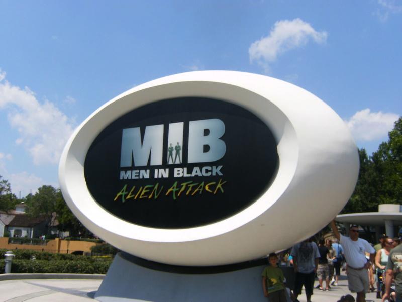 [Halloween 2018] Universal Studios, Disney Cruise Line dans les caraïbes et Gatorland Mib110