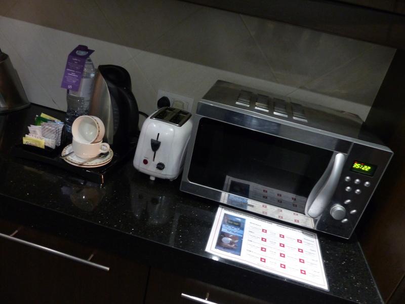 [TR Avril-mai 2018] Un voyage fou à Dubaï : des parcs, de la nourriture, du désert et un hôtel de luxe ! P1040918