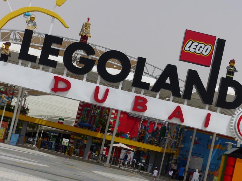 [TR Avril-mai 2018] Un voyage fou à Dubaï : des parcs, de la nourriture, du désert et un hôtel de luxe ! P1050025