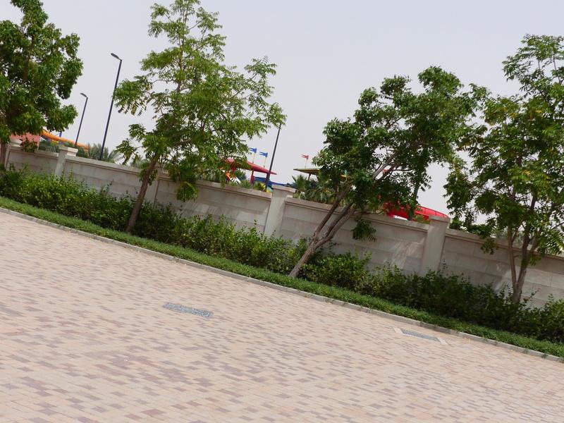 [TR Avril-mai 2018] Un voyage fou à Dubaï : des parcs, de la nourriture, du désert et un hôtel de luxe ! P1050032
