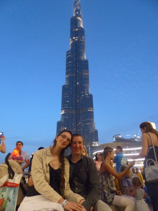 [TR Avril-mai 2018] Un voyage fou à Dubaï : des parcs, de la nourriture, du désert et un hôtel de luxe ! P1060313