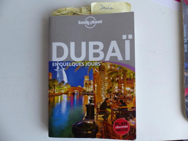 [TR Avril-mai 2018] Un voyage fou à Dubaï : des parcs, de la nourriture, du désert et un hôtel de luxe ! P1070614