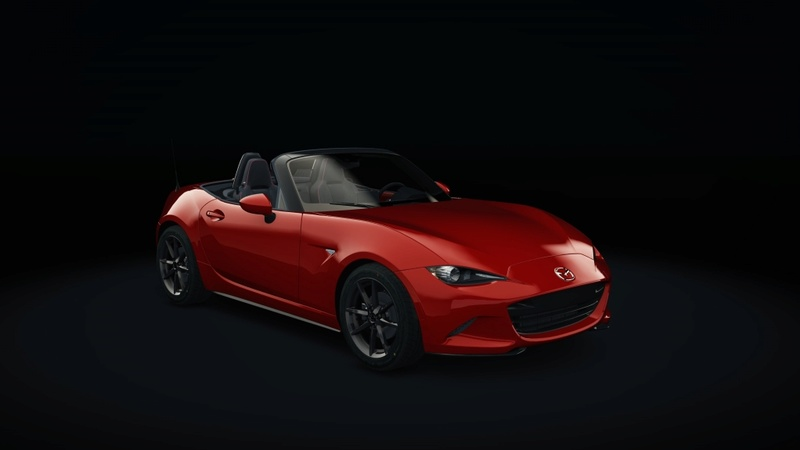 [HOTLAP S5/M4] Brand Hatch GP / Mazda mx5 nd - Maserati 250f 12 cylindre 00_sou10