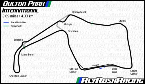 [Sprint GT4] 08/11/17 Oulton Park 500px-10