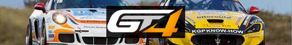 [Sprint GT4] 22/11/17 Silverstone GP Ban1-210
