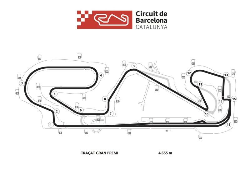 [R8 LMS 2016] Manche 1 : 02/05/18 Barcelone GP Modifi10
