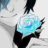 Les fleurs d'un ange bleu Blue_r11