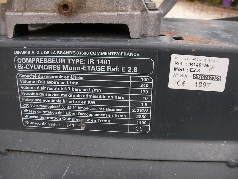 compresseur d air 100 litres Sany0079