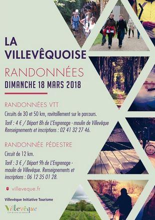 La Villevêquoise 18 mars Captur10