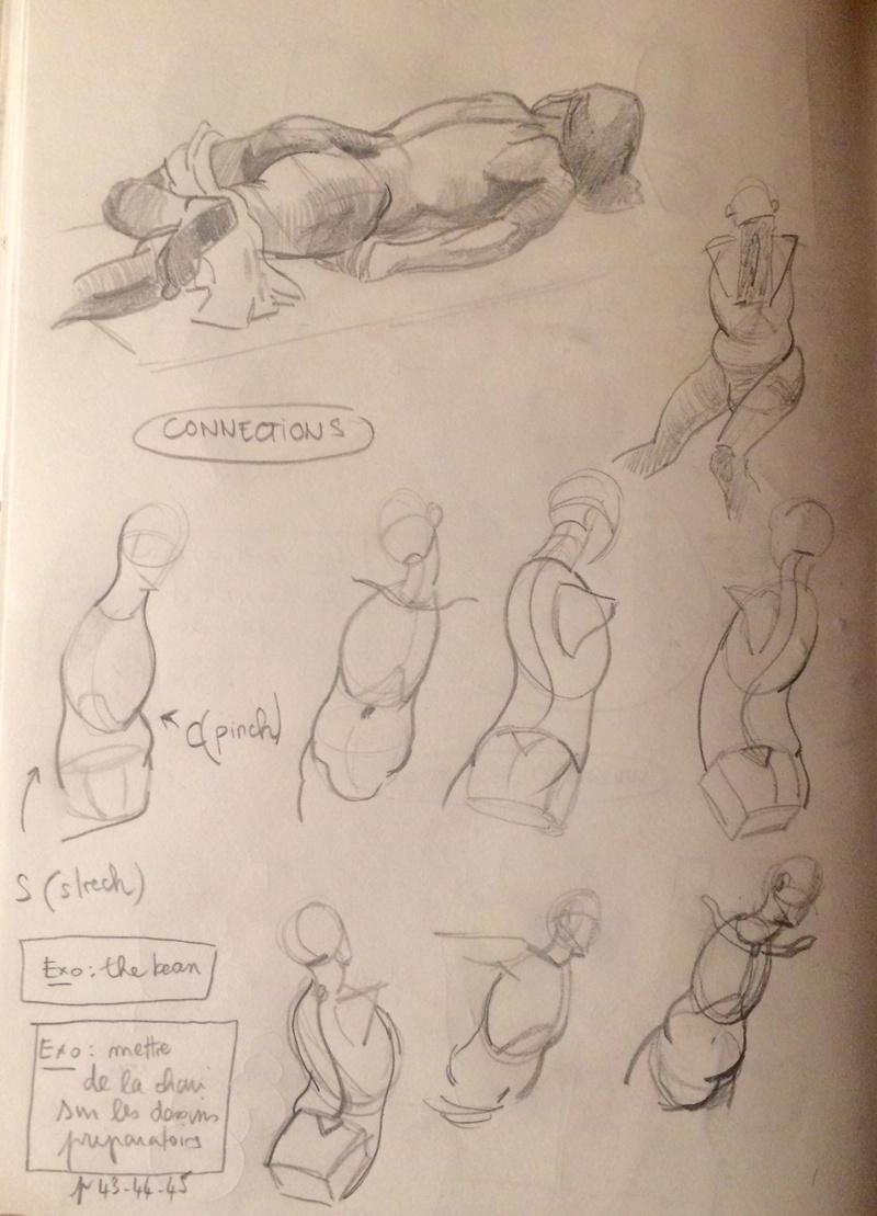Etudes et croquis de Sofi - Page 13 Fullsi31