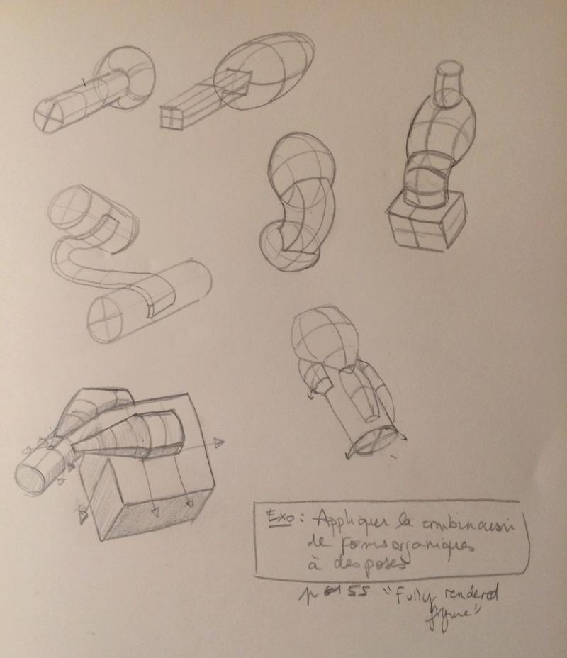 Etudes et croquis de Sofi - Page 13 Fullsi33