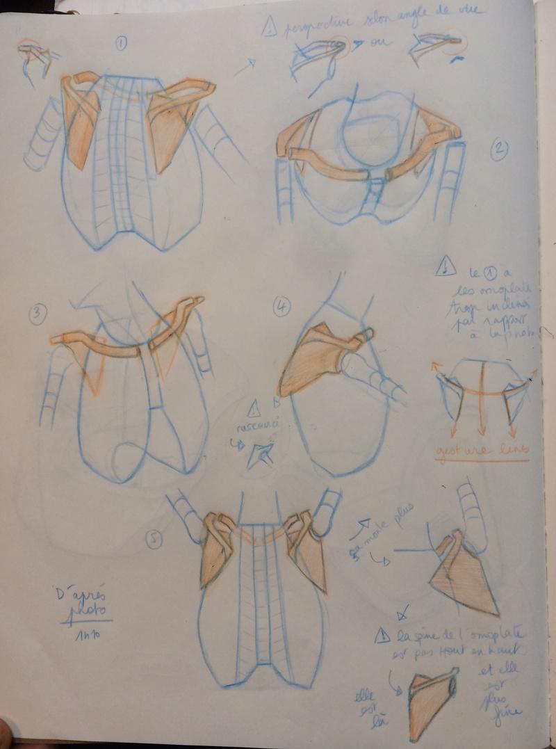 Etudes et croquis de Sofi - Page 20 Fullsi77