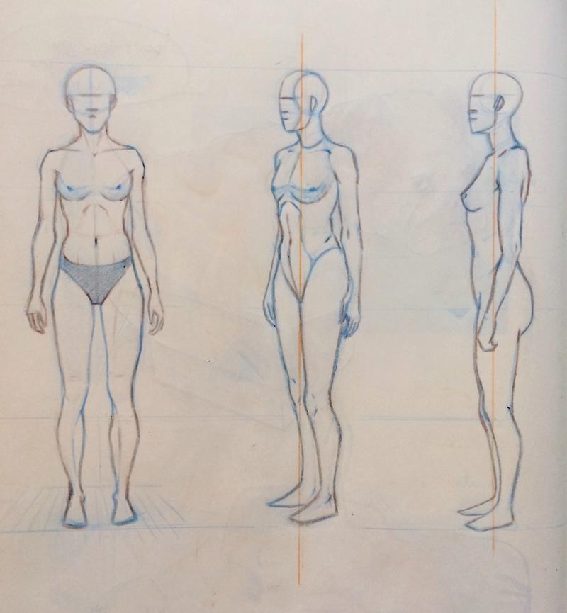 Etudes et croquis de Sofi - Page 20 Fullsi79
