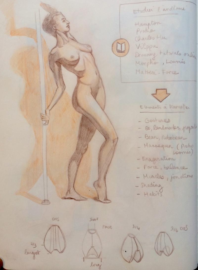 Etudes et croquis de Sofi - Page 20 Fullsi81