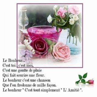 Bonjour du jour :)  - Page 31 26805312