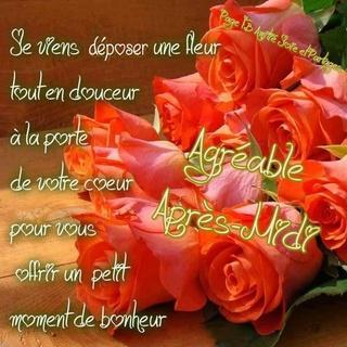 Bonjour du jour :)  - Page 29 30127213