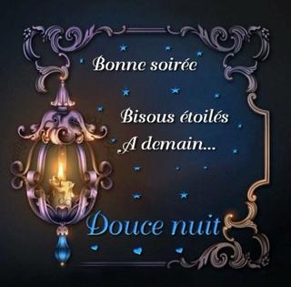 LES BONSOIRS DU SOIR  30222110