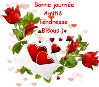 Bonjour du jour :)  - Page 31 30531510