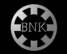 Echange de devises Bnklog10
